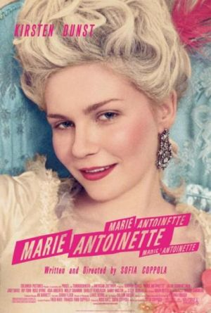 Royalty movies list - Marie Antoinette 2006.jpg