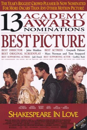 Royalty movies list - Shakespeare in Love 1998.jpg