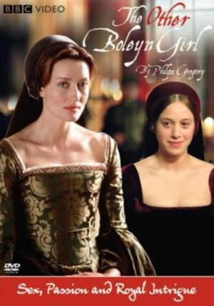Royalty movies list - The Other Boleyn Girl 2003.jpg
