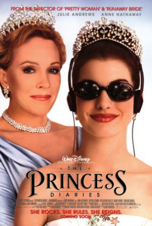 Royalty movies list - The Princess Diaries 2001.jpg