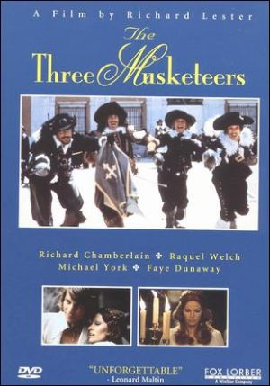 Royalty movies list - The Three Musketeers 1973.jpg