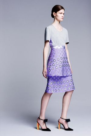 Roksanda Ilincic Resort 2014 collection_14.jpg