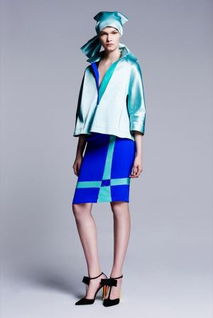 Roksanda Ilincic Resort 2014 collection_19.jpg