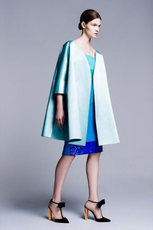 Roksanda Ilincic Resort 2014 collection_20.jpg
