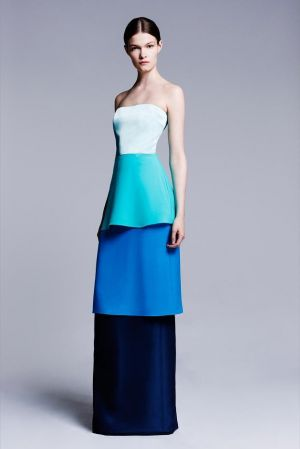 Roksanda Ilincic Resort 2014 collection_21.jpg