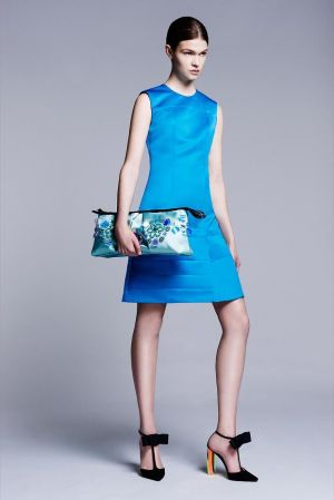 Roksanda Ilincic Resort 2014 collection_8.jpg