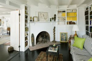 kate-andy-spade-home-house-southhampton-steven-sclaroff-12.jpg