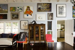 kate-andy-spade-home-house-southhampton-steven-sclaroff-4.jpg