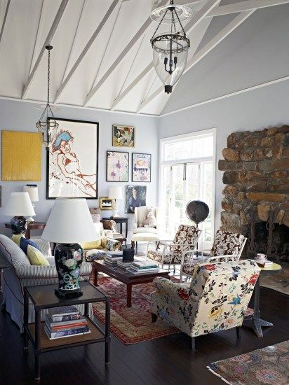 At home with Kate and Andy Spade - Southampton Home.jpg