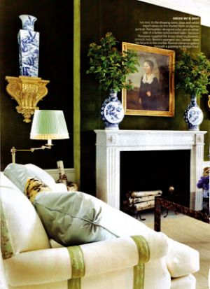 The NYC home of designer Tory Burch.jpg