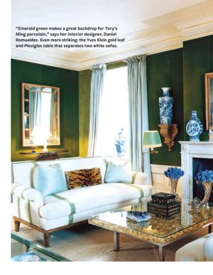 Tory Burch - living room - Manhattan apartment photographed by Francois Halard.jpg