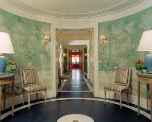 Tory Burch Chinoiserie Wallpaper Entry.jpg