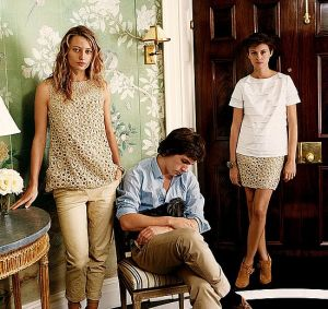 Tory Burch Spring 2010 shoot in Tory Burch apartment in NYC.jpg