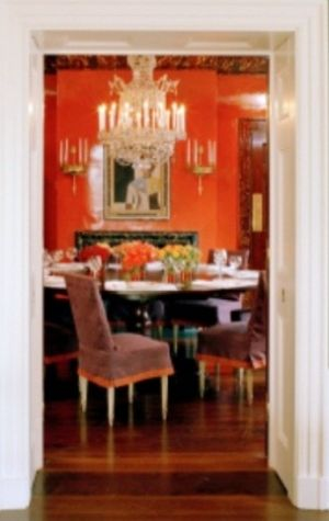 Tory Burch View into Dining Room.jpg