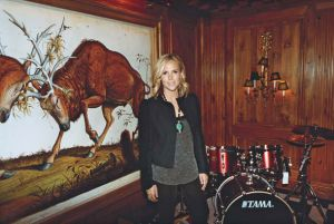 Tory Burch in her Pierre hotel apartment.jpg