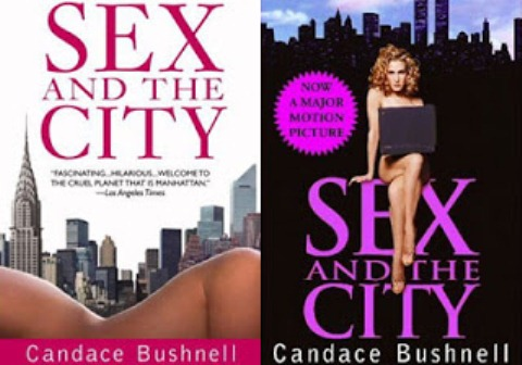 sex and the city australia