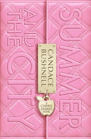 Summer and the City - Candace-Bushnell-books.jpg