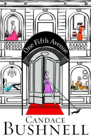 one fifth avenue book cover.jpg