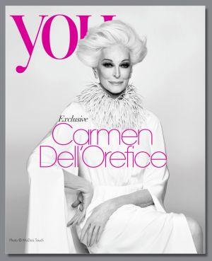 Carmen-DellOrefice-MoDas-Touch-You-Magazine-01.jpg