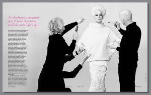 Carmen-DellOrefice-MoDas-Touch-You-Magazine-04.jpg