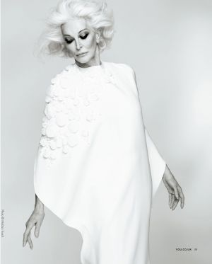 Carmen-DellOrefice-MoDas-Touch-You-Magazine-06.jpg