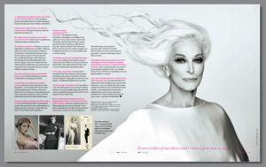 Carmen-DellOrefice-MoDas-Touch-You-Magazine-07.jpg