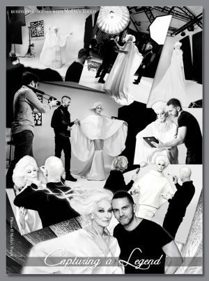 Carmen-DellOrefice-MoDas-Touch-You-Magazine-08.jpg