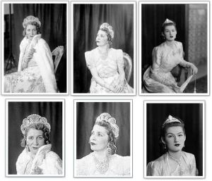 Crown and tiaras - Egyptian Royal Family - Queen Nazli.jpg