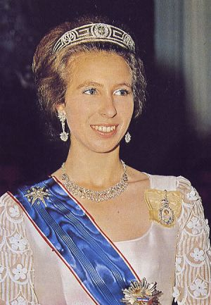 Crown jewels - Princess Anne Greek Key Meander Tiara.jpg