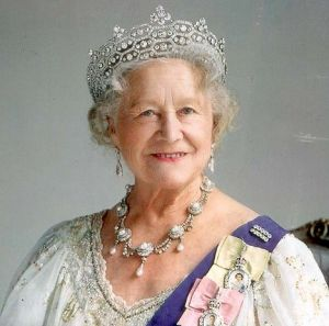 Historic tiara - queen mother tiara.jpg