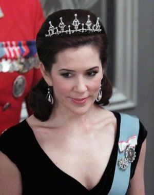 Jewels jewels - Princess Mary tiara.jpg