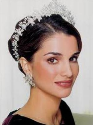 Jewels jewels - princess letizia spain tiara.jpg