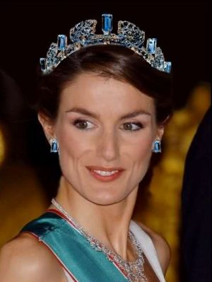 Princess tiaras - spain royal tiara.jpg