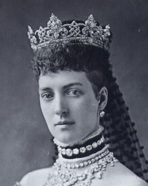 Queen Alexandra - The Rundell Tiara.jpg