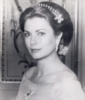 Royal collection - Princess Grace of Monaco portrait with tiara.jpg