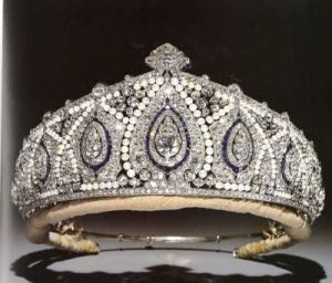 Royal crown jewels - Indian Tiara.jpg