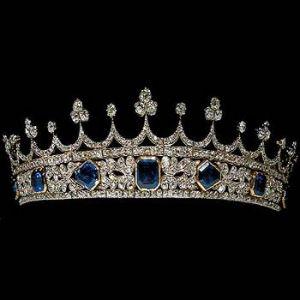 تيجان ملكية  امبراطورية فاخرة Royal%20crown%20jewels%20-%20royal%20tiara%20with%20sapphires
