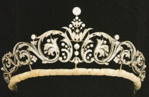 Royal crowns - Diamond Tiara c. 1890.JPG