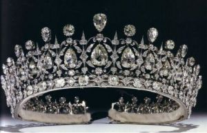 Royal crowns - Fife tiara.JPG