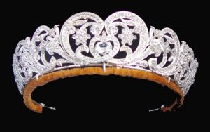 Royal crowns - The-Spencer-Tiara.jpg
