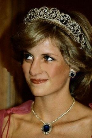 Royal crowns - diana tiara.jpg