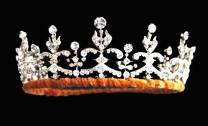 Royal jewels - The Girls of Gt Britain and Ireland tiara.jpg