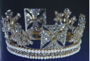 Royal tiaras - Diamond Diadem 1820.JPG