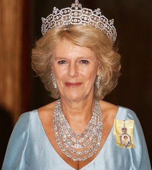 Royal tiaras - camilla-diamonds-tiara.jpg