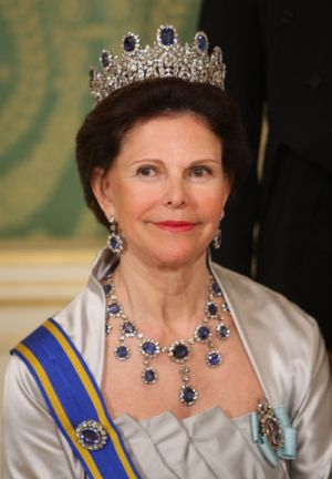 Royal tiaras - queen silvia tiara.jpg