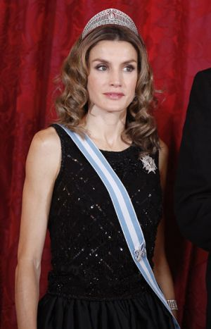 Royal tiaras - spain-letizia.jpg