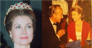 The royal collection - Princess Grace of Monaco - Ruby Tiara.jpg