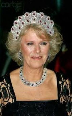 The royal collection - Royal tiara -Camilla tiara.jpg