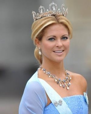 Tiaras for wedding - Royal tiaras - princess madeleine.JPG