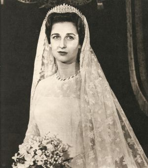 Wedding tiara - Princess Alexandra Wedding Gown Tiara.jpg